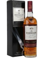 Macallan Makers Edition The Finest Cut