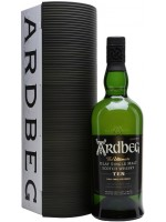 Ardbeg 10 Years Old Warehouse