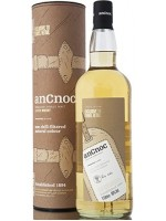 An Cnoc Peter Arkle 1l