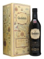 Glenfiddich 19 Years Old Madeira Cask Finish