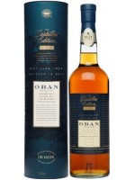 Oban Distillery Edition / 0,7