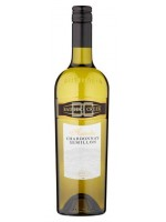 Badgers Creek Chardonnay Semillon