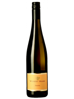 Weingut Frank Riesling