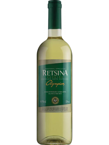 Retsina Golden