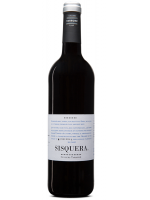Sisquera Red