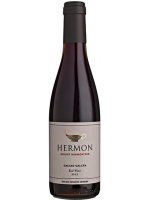 Yarden Hermon Red / 0,375 ml