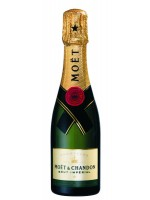 Moet & Chandon Imperial Brut 0,375 ml