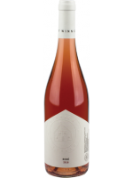 Winnica Turnau Rose