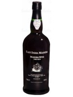 East India Madeira Fine Rich