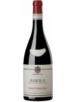 Barolo Briccolina Rivetto 2009