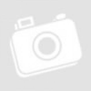 Nalewka Wawelska Dereniowa w Karafce 0,5 l